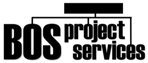 BOS Project Services